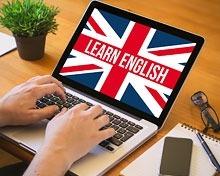 Изучаем английский самостоятельно