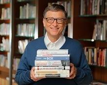 Литература по бизнесу