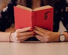 Научиться читать быстрее