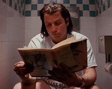 Плохое чтение
