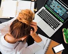 Статья 8 причин уволиться с работы
