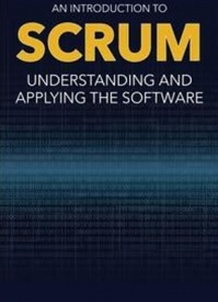 An Introduction to Scrum. Ted Owens