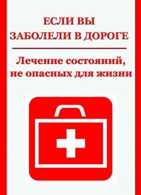 Легкие недомогания. Лечение состояний, не опасных для жизни. Илья Мельников