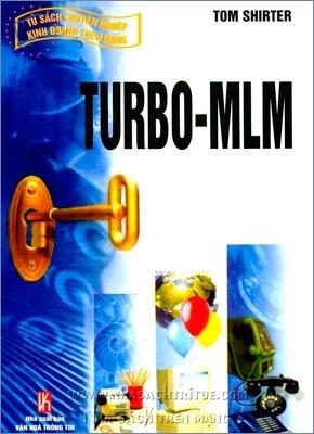 Турбо-МЛМ. Том Шрайтер