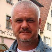 Алексей Иванов (психолог)