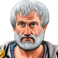 Аристотель из Стагиры