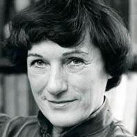 Ева Яниковски