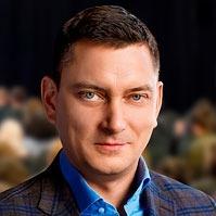 Максим-Комбат Батырев