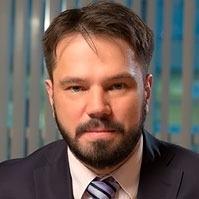 Святослав Бирюлин