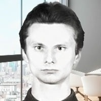Владимир Дронов